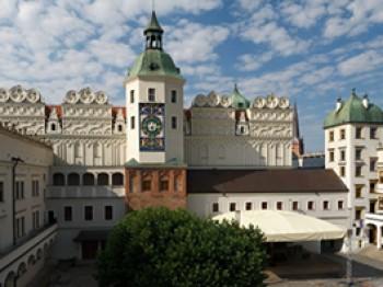 Einladung zur Inforeise nach Stettin