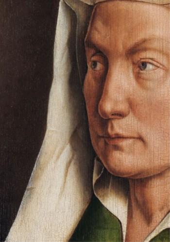 Gent I Brügge - Erleben Sie Van Eyck