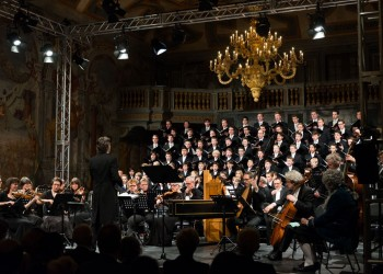 Hannover - Welterbe und City of Music